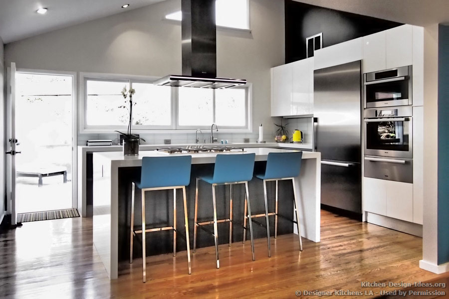 kitchen bar stools sitting in style the inman team. Black Bedroom Furniture Sets. Home Design Ideas