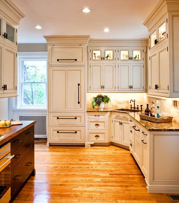 Ordinaire Kitchen Designs For Every Style