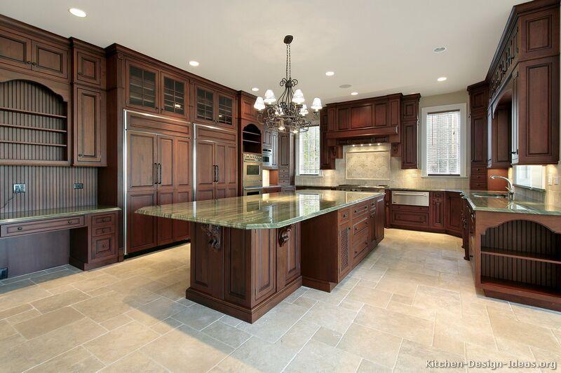 Luxury Kitchen Designs 2014 kitchen cabinets images 2014 - pueblosinfronteras