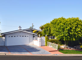 2109-West-Summerland-Street-RPV